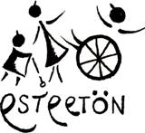 esteeton_logo_0012