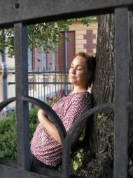 MerjaEeva