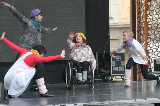 Tanssia kaikille_1