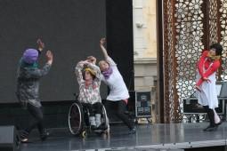 Tanssia kaikille_2